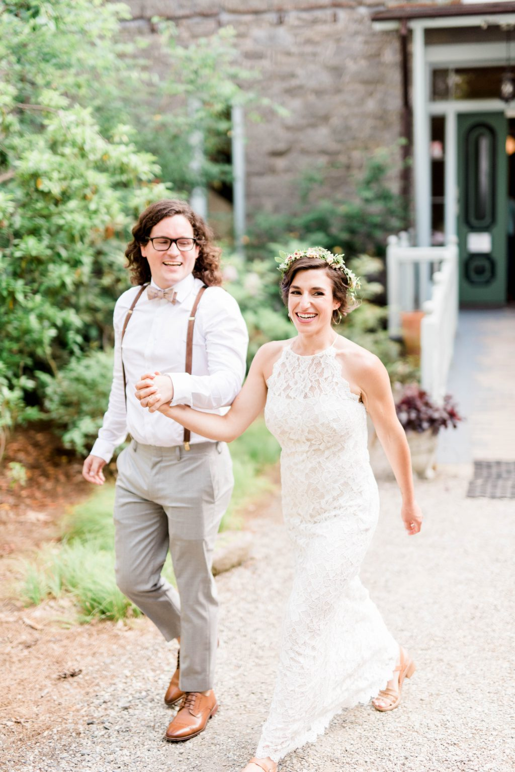 awbury-arboretum-wedding-DIY-boho-summer-haley-richter-photography-158
