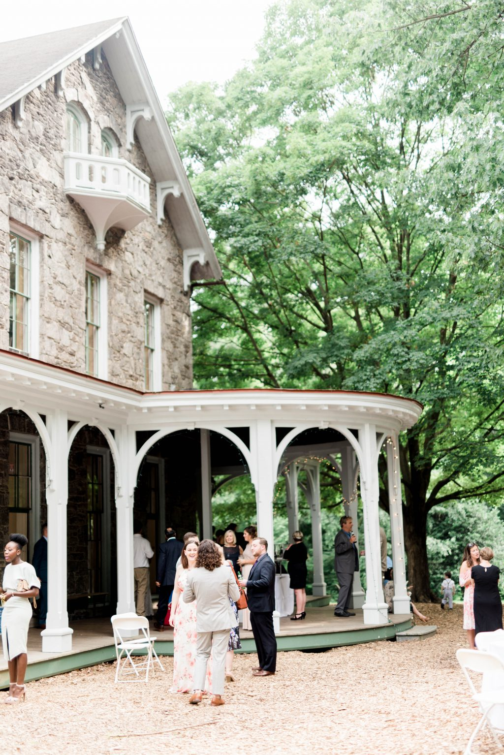 awbury-arboretum-wedding-DIY-boho-summer-haley-richter-photography-153