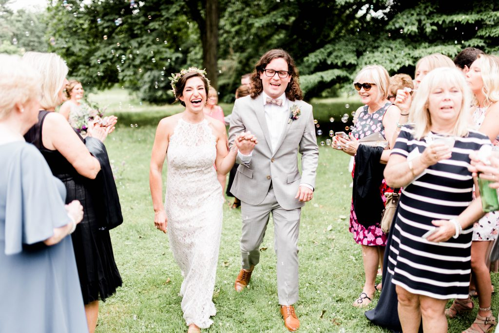 awbury-arboretum-wedding-DIY-boho-summer-haley-richter-photography-151
