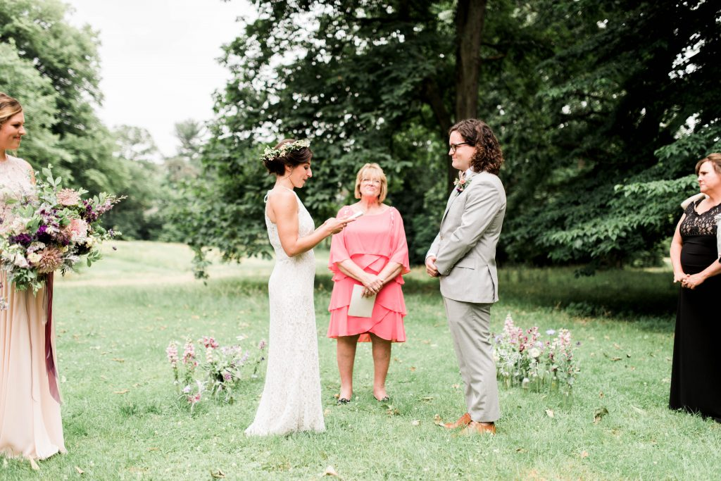 awbury-arboretum-wedding-DIY-boho-summer-haley-richter-photography-140
