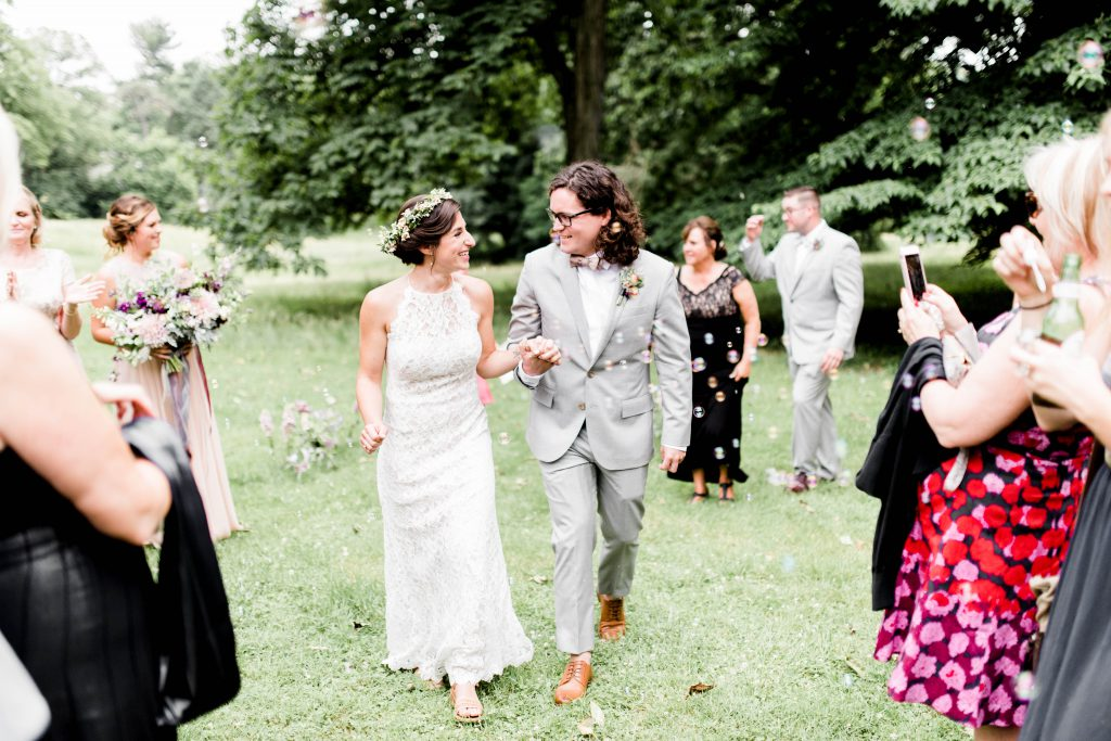 awbury-arboretum-wedding-DIY-boho-summer-haley-richter-photography-149