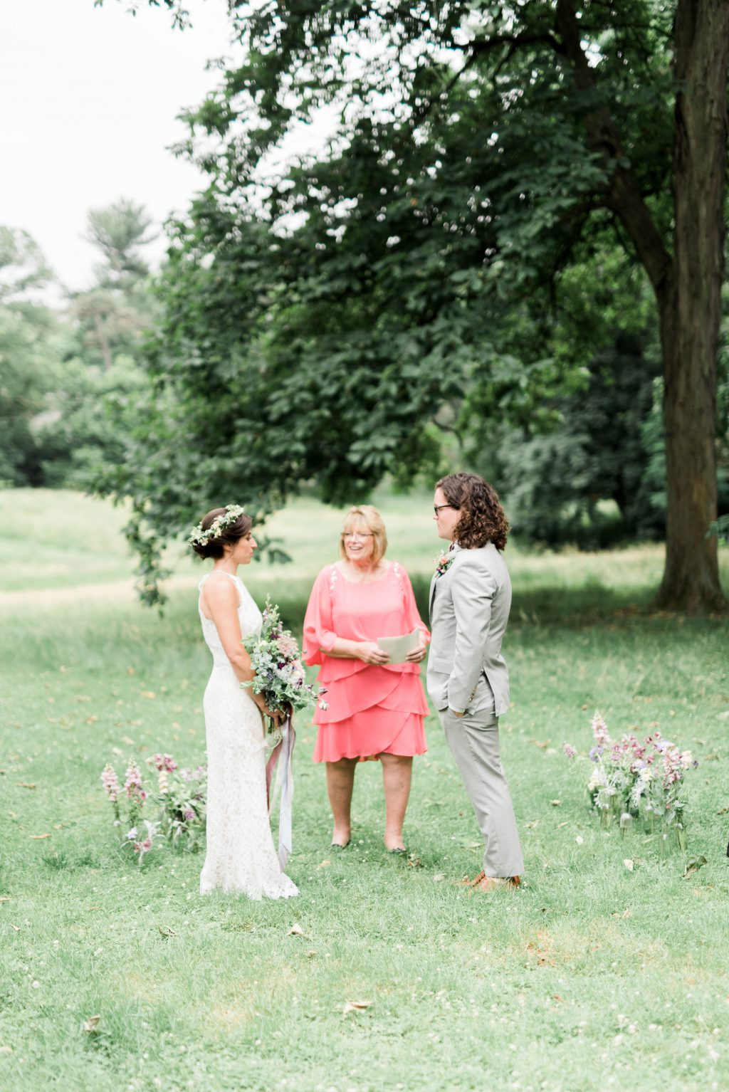 awbury-arboretum-wedding-DIY-boho-summer-haley-richter-photography-132