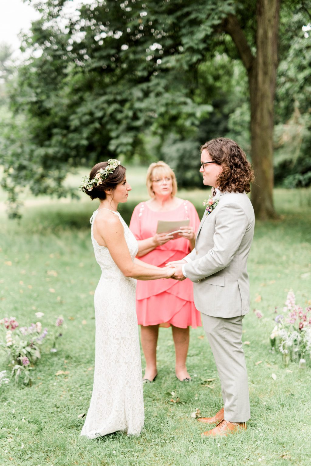 awbury-arboretum-wedding-DIY-boho-summer-haley-richter-photography-142