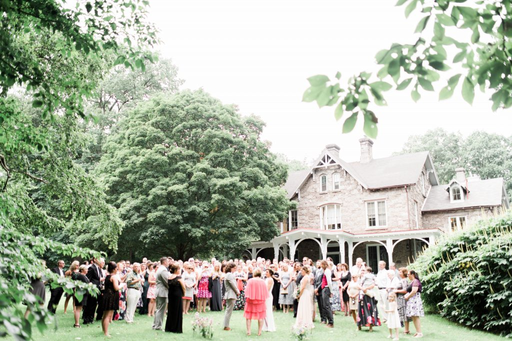 awbury-arboretum-wedding-DIY-boho-summer-haley-richter-photography-134