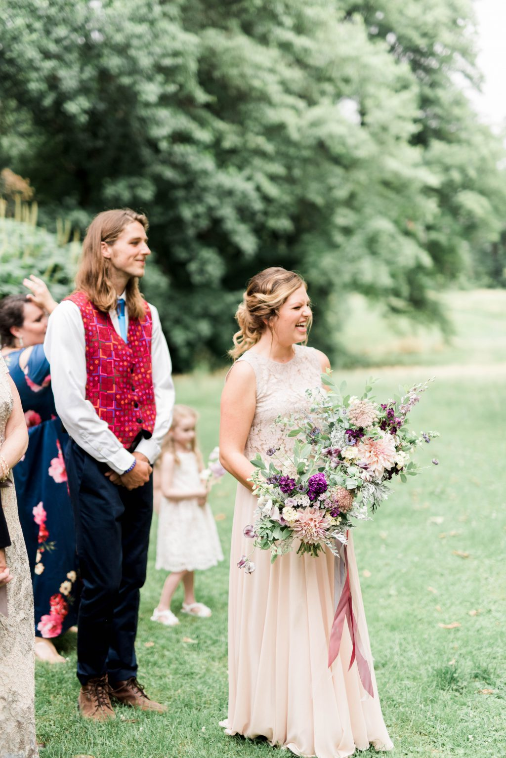 awbury-arboretum-wedding-DIY-boho-summer-haley-richter-photography-136