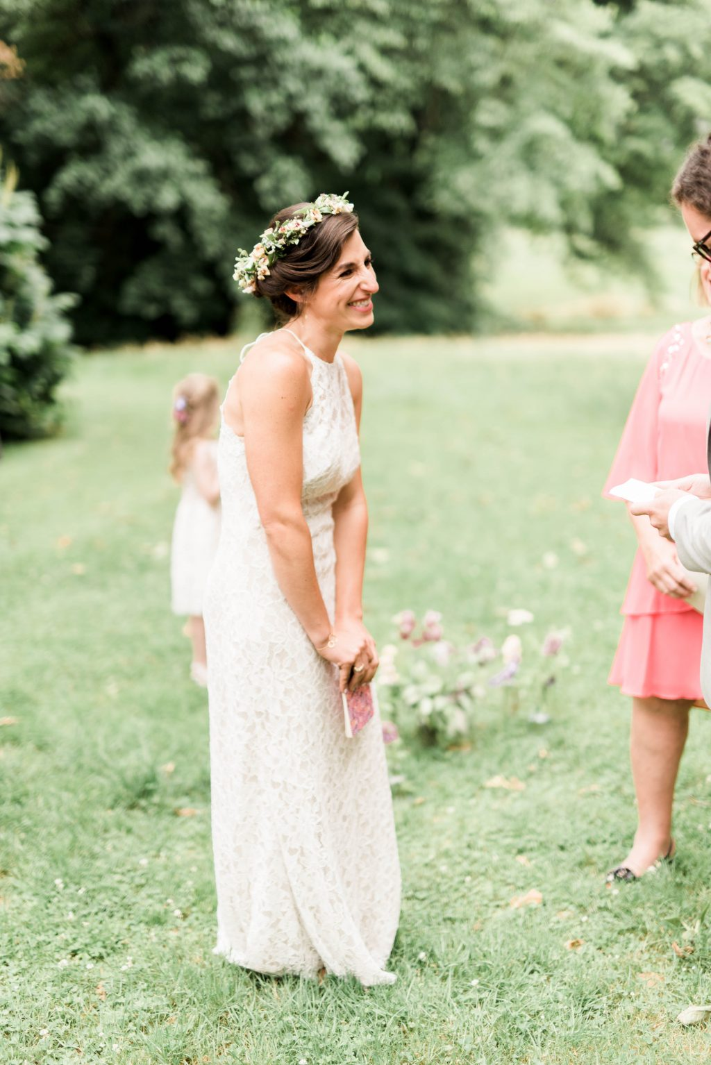 awbury-arboretum-wedding-DIY-boho-summer-haley-richter-photography-139