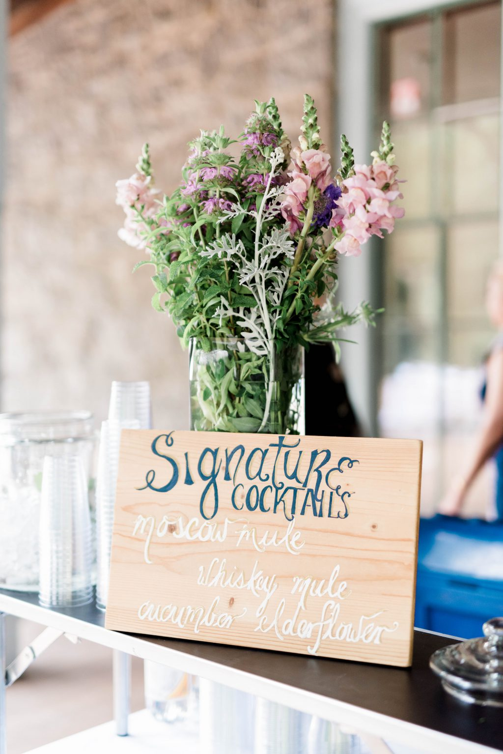 awbury-arboretum-wedding-DIY-boho-summer-haley-richter-photography-124