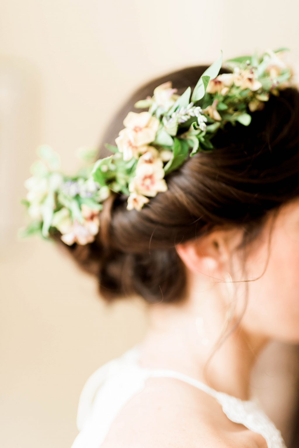 awbury-arboretum-wedding-DIY-boho-summer-haley-richter-photography-122