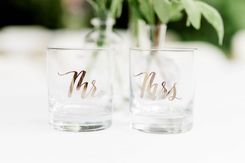 awbury-arboretum-wedding-DIY-boho-summer-haley-richter-photography-125