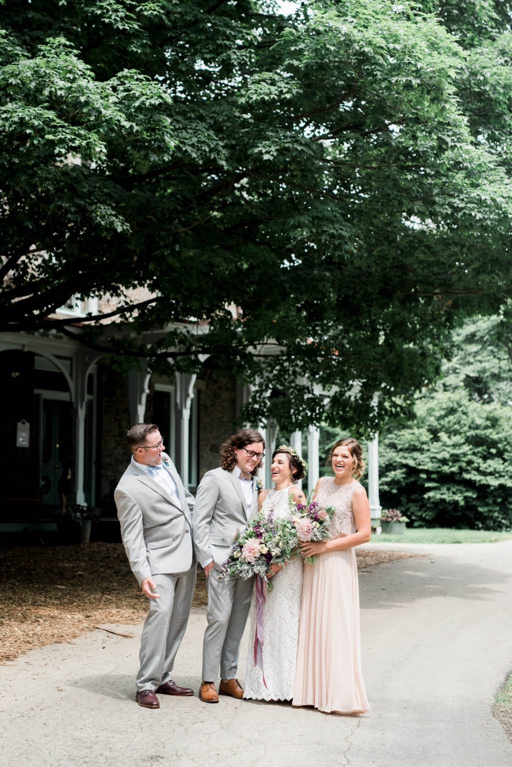 awbury-arboretum-wedding-DIY-boho-summer-haley-richter-photography-117