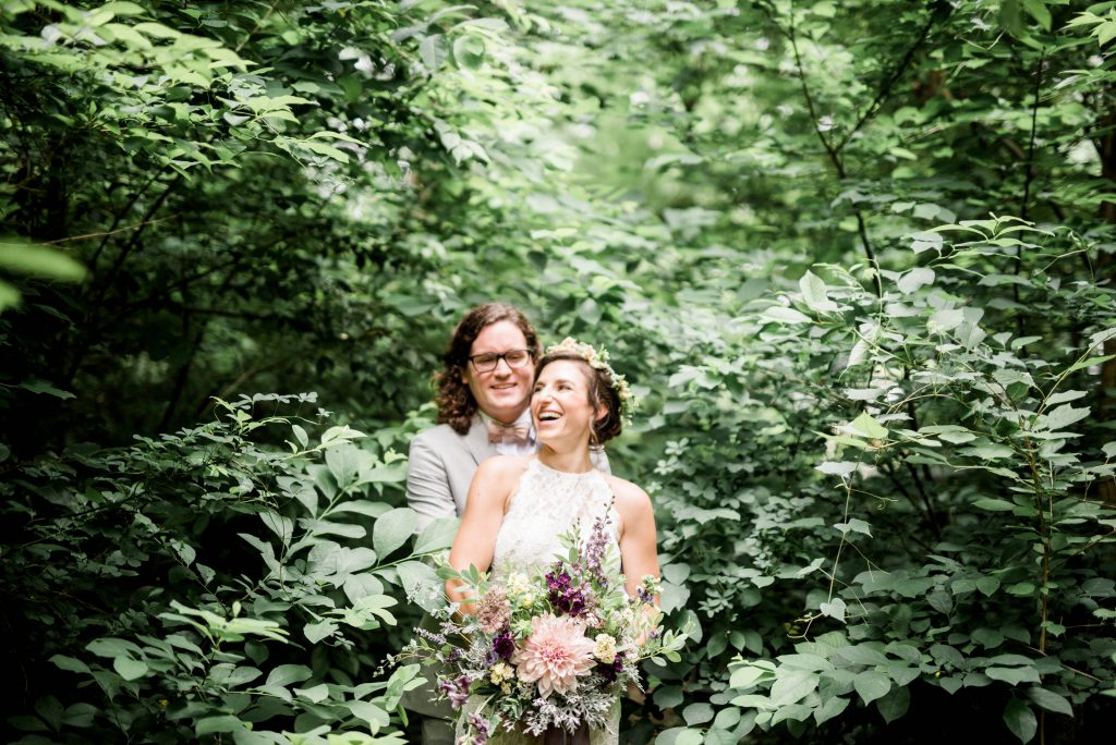 awbury-arboretum-wedding-DIY-boho-summer-haley-richter-photography-100