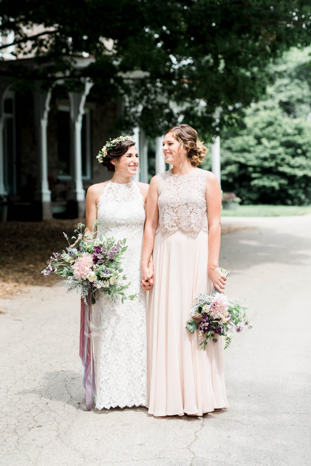 awbury-arboretum-wedding-DIY-boho-summer-haley-richter-photography-119