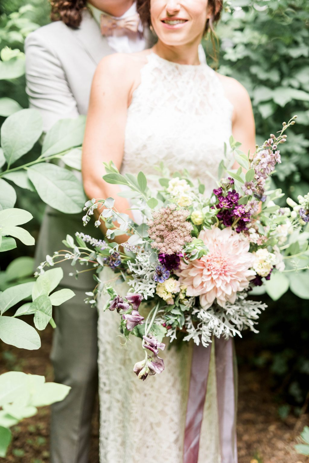 awbury-arboretum-wedding-DIY-boho-summer-haley-richter-photography-099