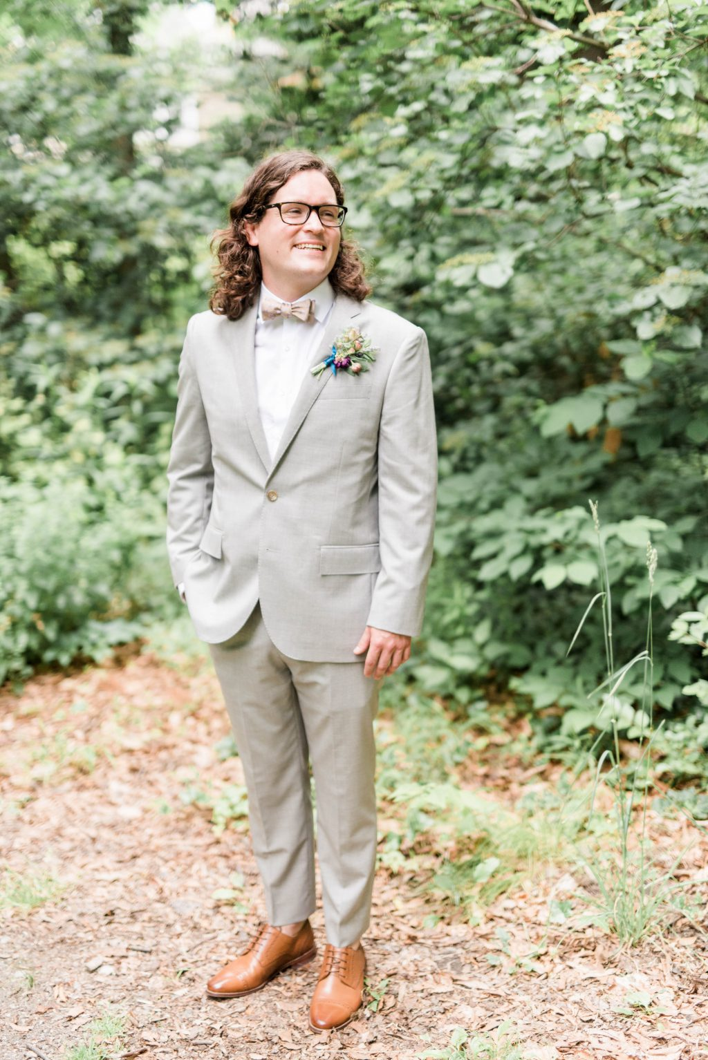 awbury-arboretum-wedding-DIY-boho-summer-haley-richter-photography-102