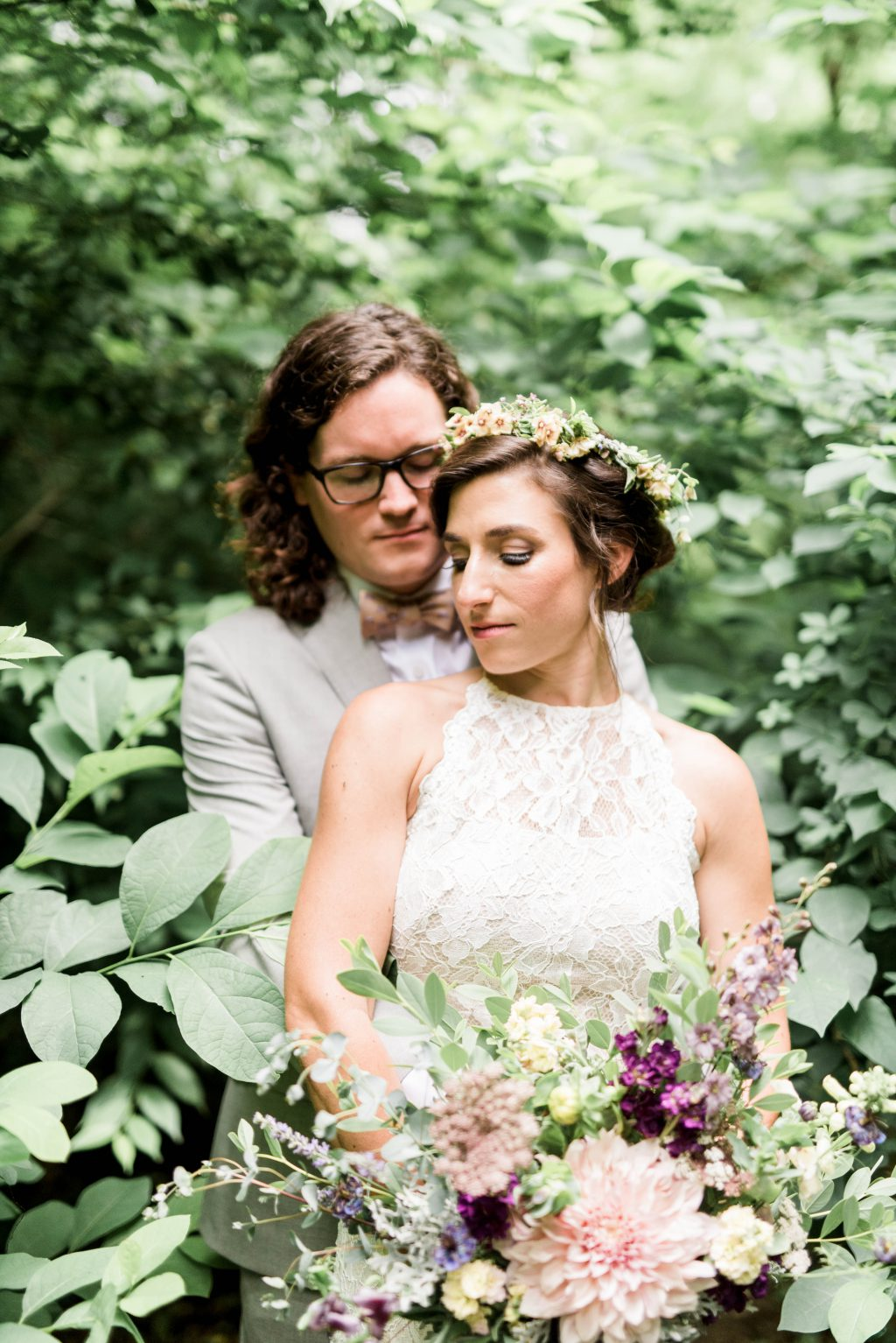awbury-arboretum-wedding-DIY-boho-summer-haley-richter-photography-096
