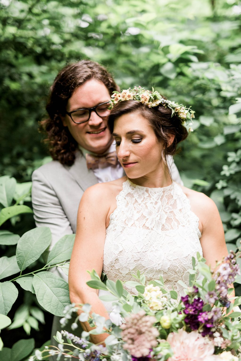 awbury-arboretum-wedding-DIY-boho-summer-haley-richter-photography-094