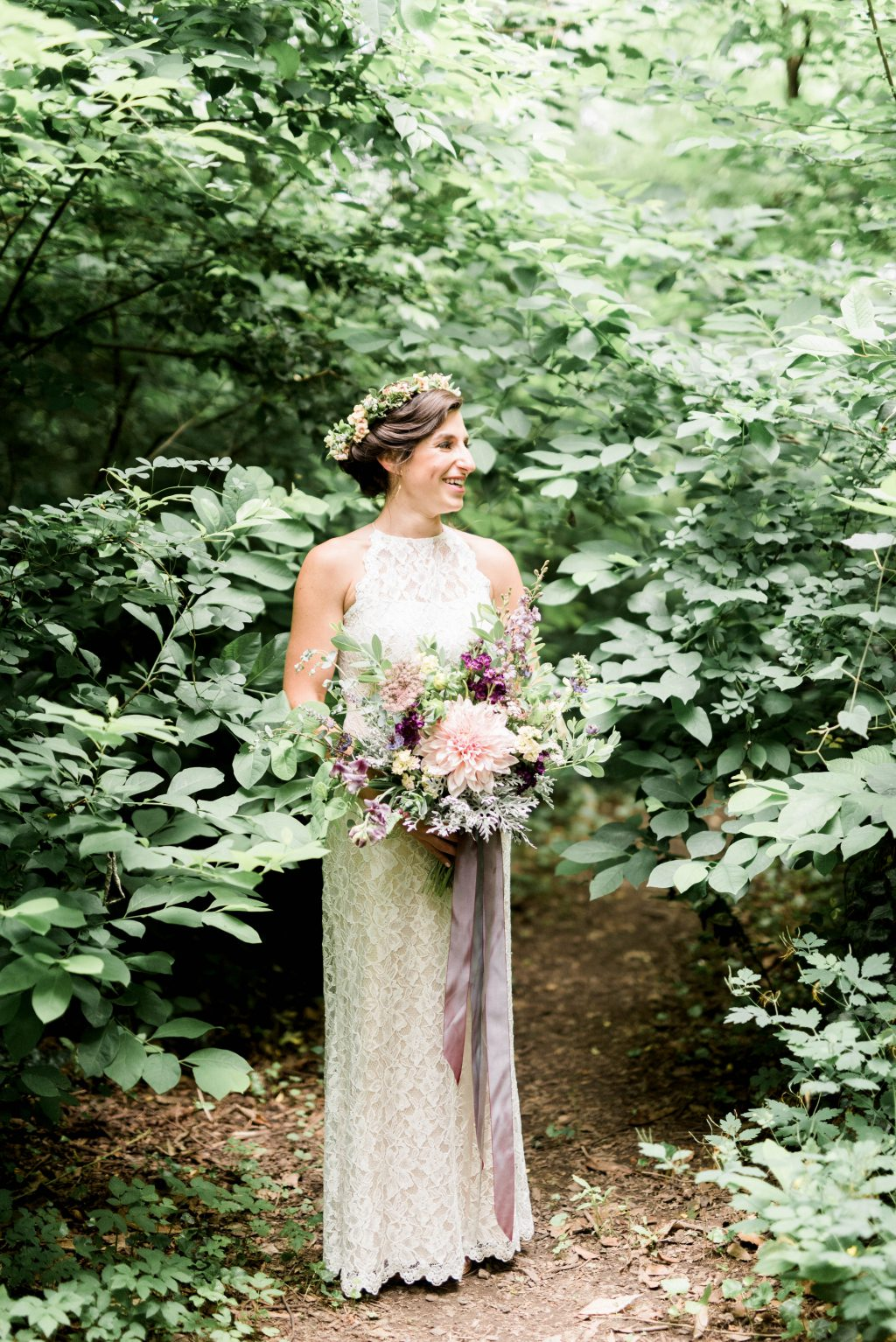 awbury-arboretum-wedding-DIY-boho-summer-haley-richter-photography-092