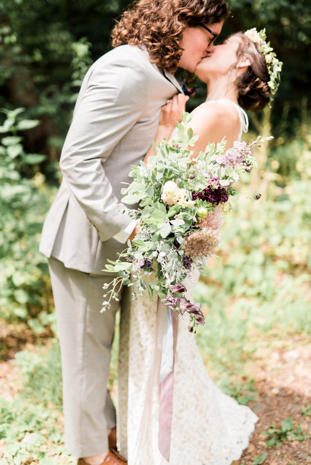 awbury-arboretum-wedding-DIY-boho-summer-haley-richter-photography-084