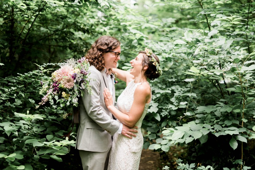 awbury-arboretum-wedding-DIY-boho-summer-haley-richter-photography-090