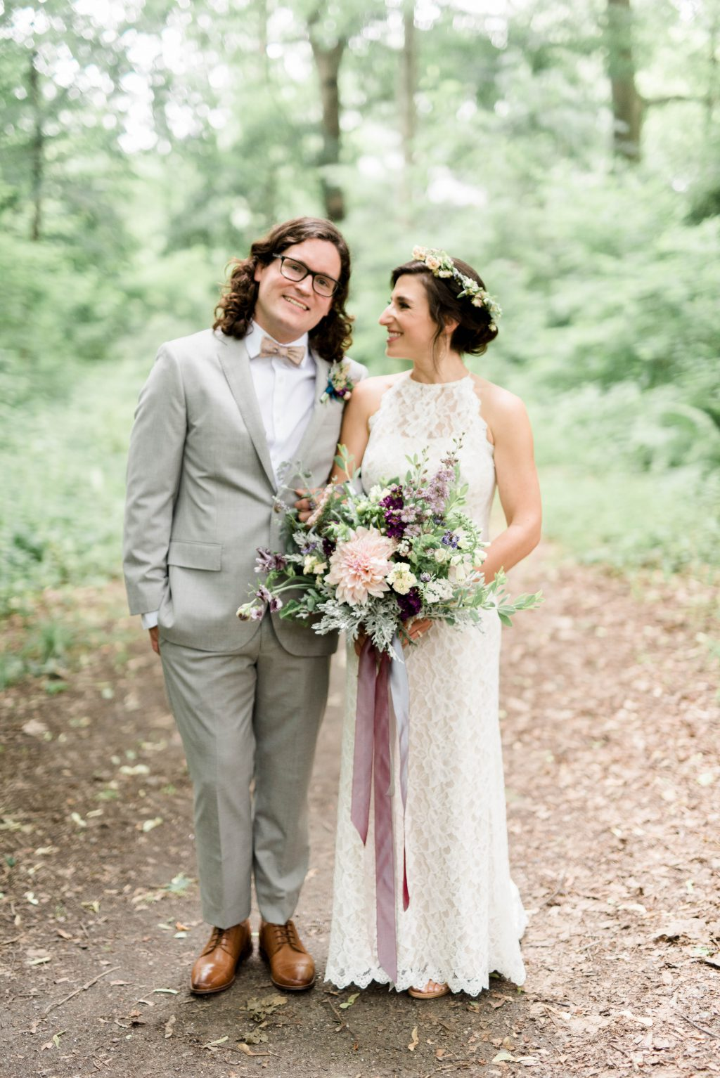 awbury-arboretum-wedding-DIY-boho-summer-haley-richter-photography-079