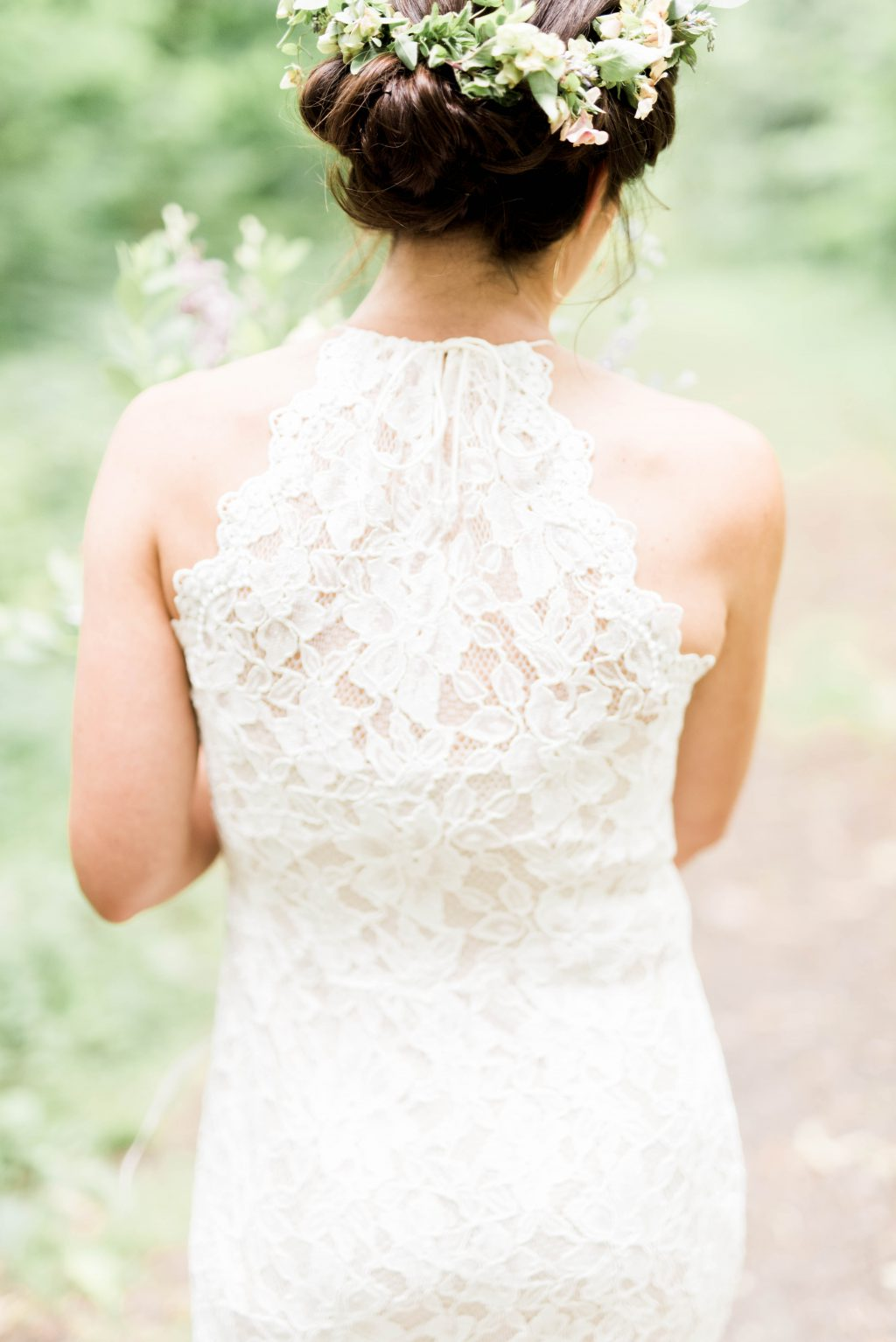 awbury-arboretum-wedding-DIY-boho-summer-haley-richter-photography-083