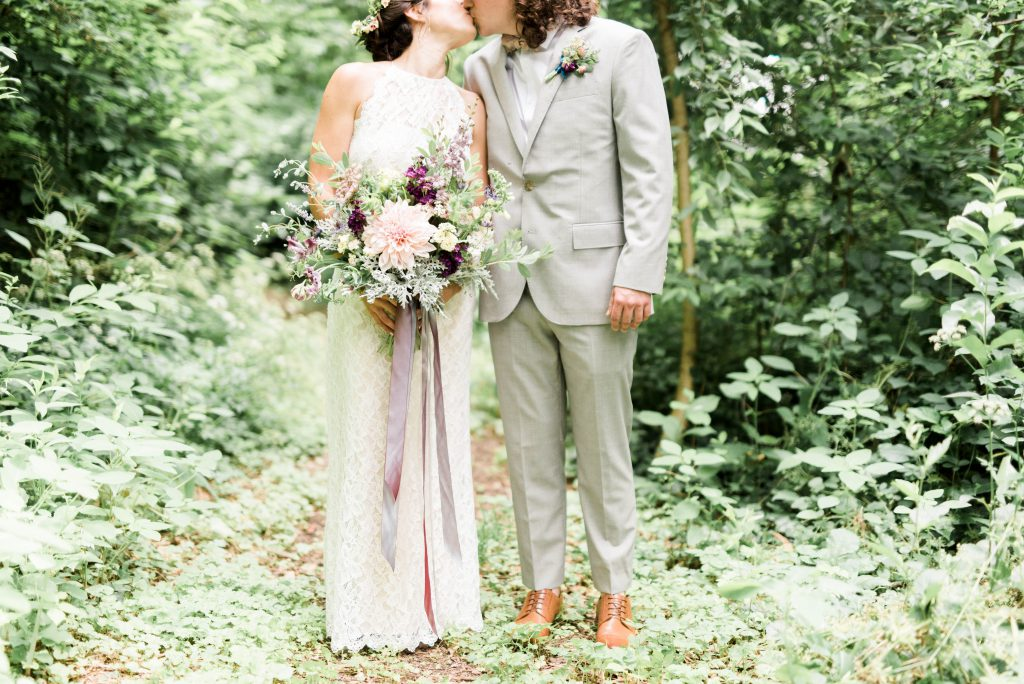 awbury-arboretum-wedding-DIY-boho-summer-haley-richter-photography-087