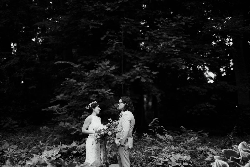 awbury-arboretum-wedding-DIY-boho-summer-haley-richter-photography-069