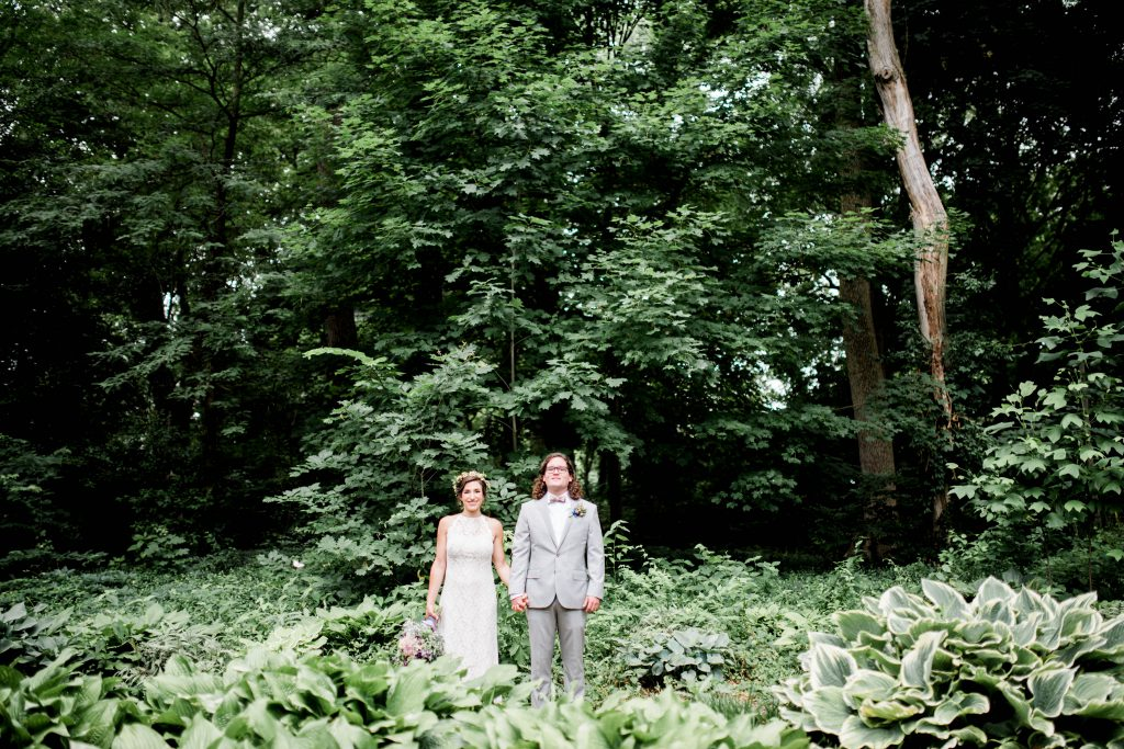 awbury-arboretum-wedding-DIY-boho-summer-haley-richter-photography-071