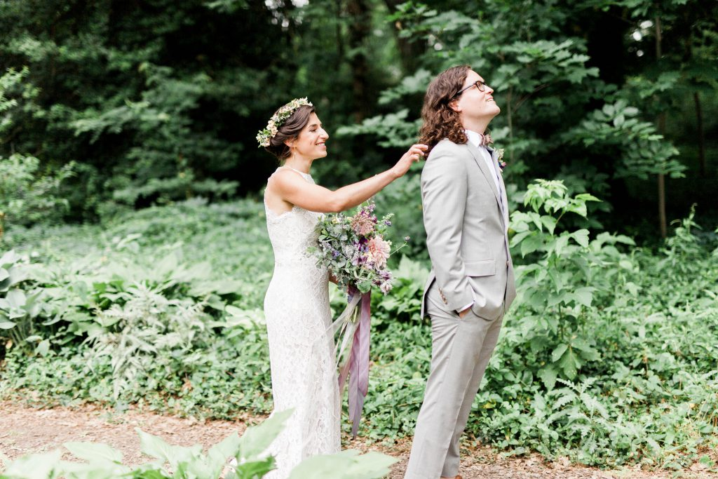 awbury-arboretum-wedding-DIY-boho-summer-haley-richter-photography-064