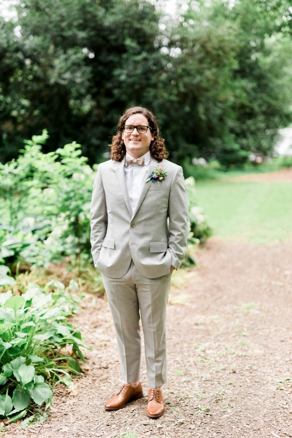 awbury-arboretum-wedding-DIY-boho-summer-haley-richter-photography-060