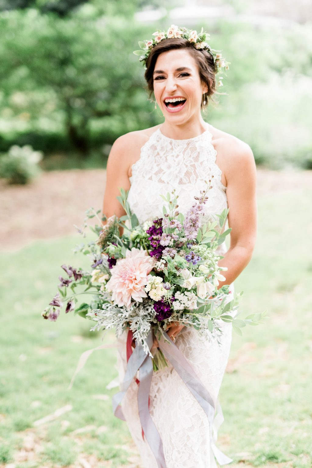 awbury-arboretum-wedding-DIY-boho-summer-haley-richter-photography-062