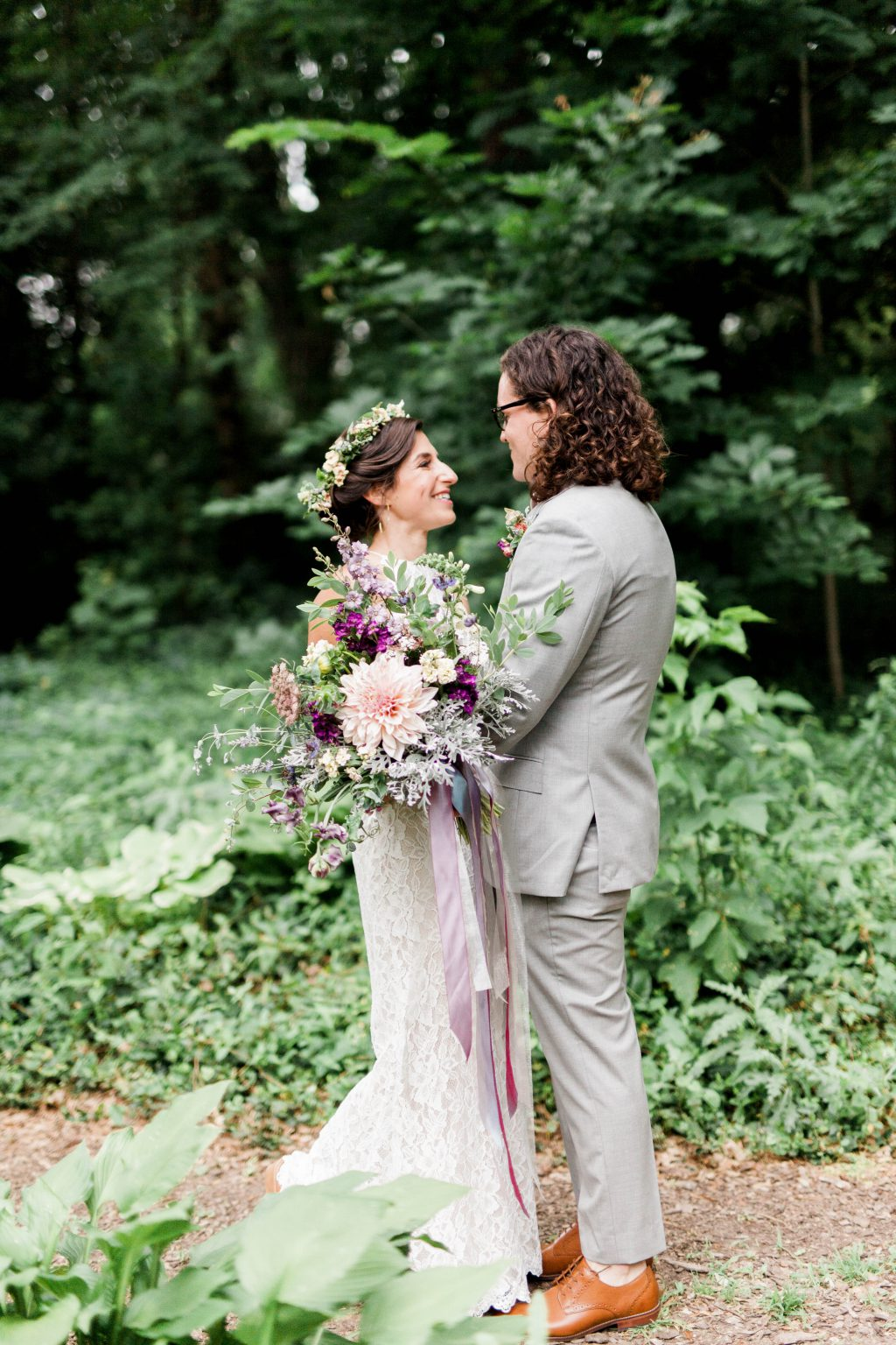 awbury-arboretum-wedding-DIY-boho-summer-haley-richter-photography-066