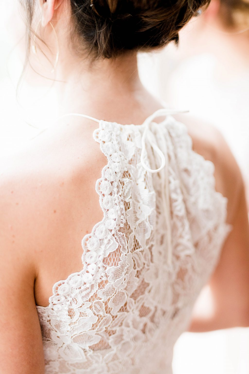awbury-arboretum-wedding-DIY-boho-summer-haley-richter-photography-054