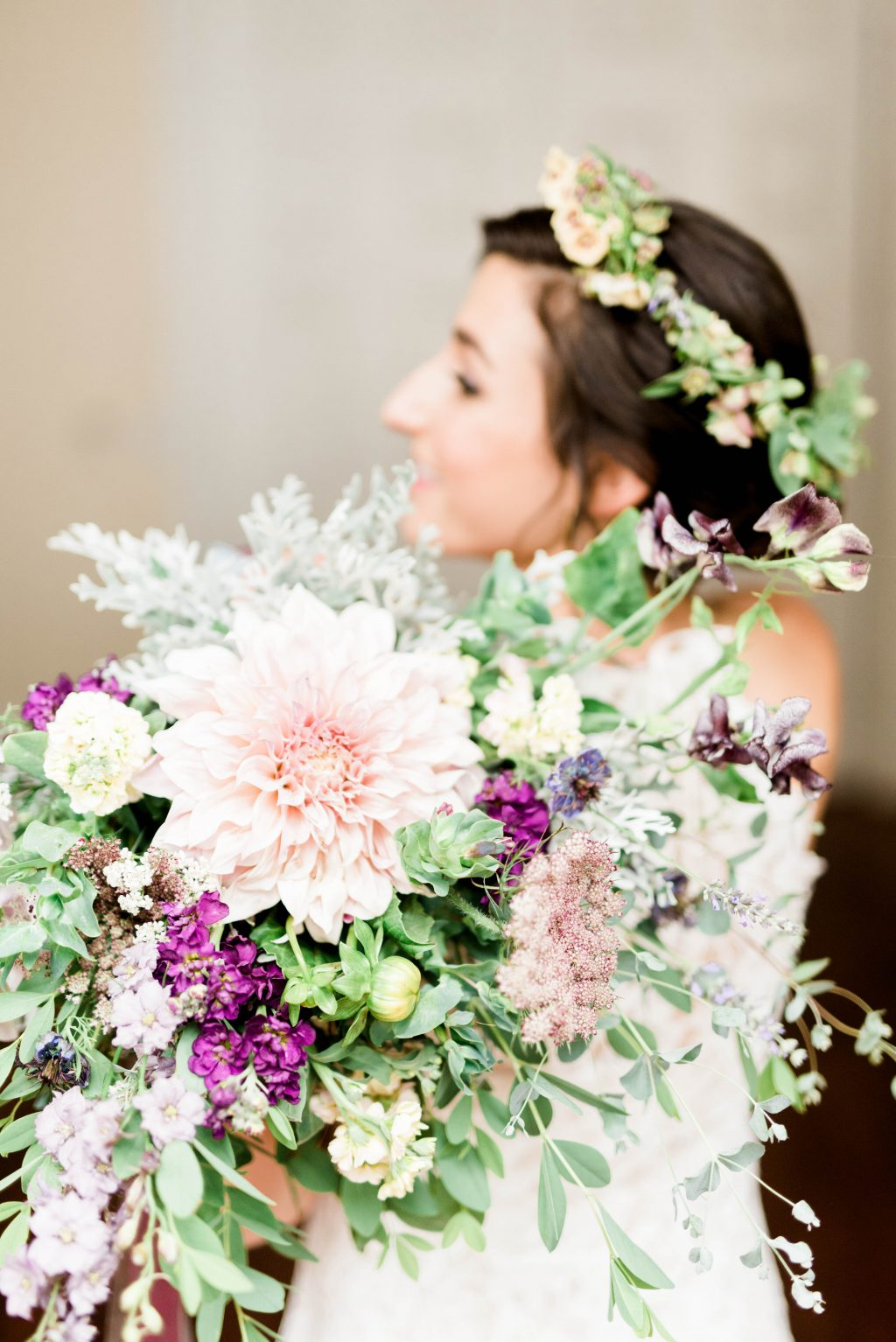 awbury-arboretum-wedding-DIY-boho-summer-haley-richter-photography-052