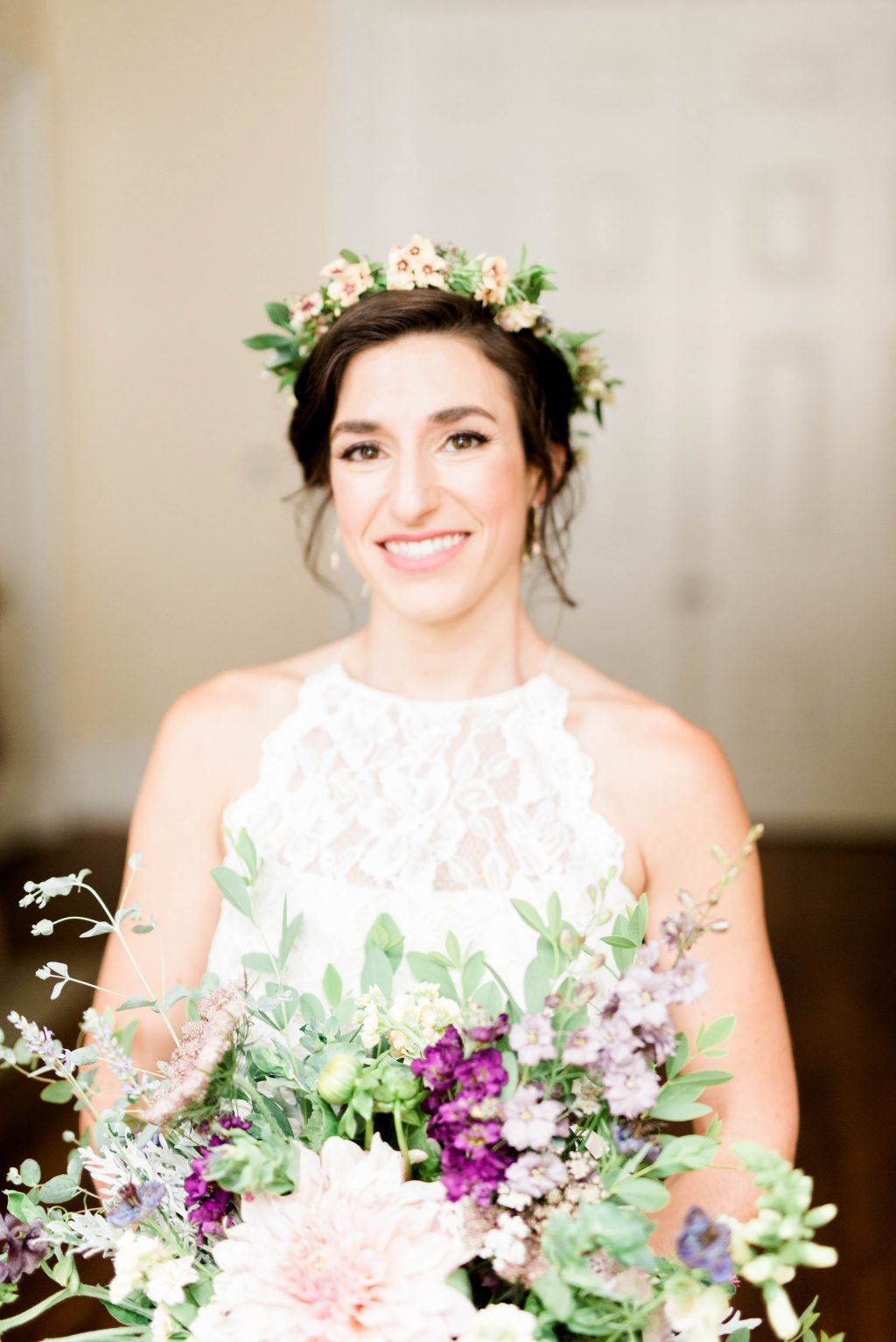 awbury-arboretum-wedding-DIY-boho-summer-haley-richter-photography-051