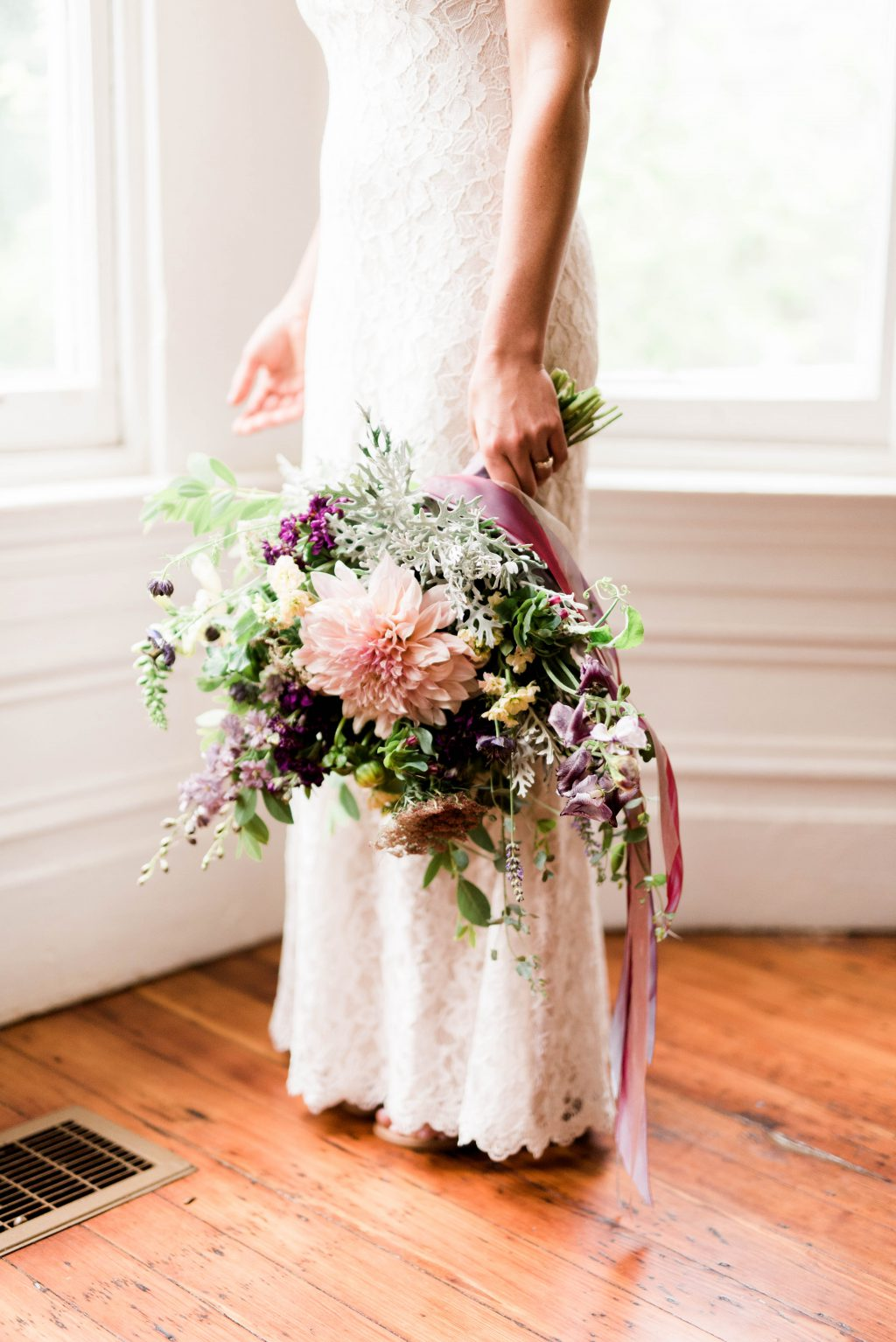 awbury-arboretum-wedding-DIY-boho-summer-haley-richter-photography-048