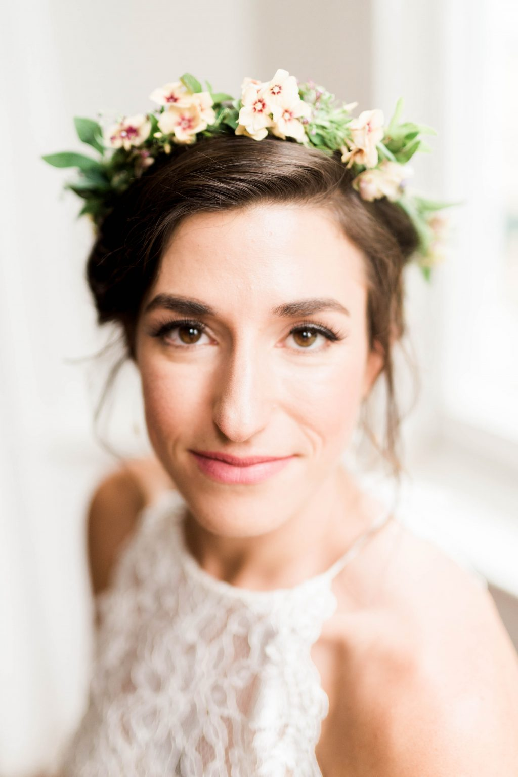 awbury-arboretum-wedding-DIY-boho-summer-haley-richter-photography-038