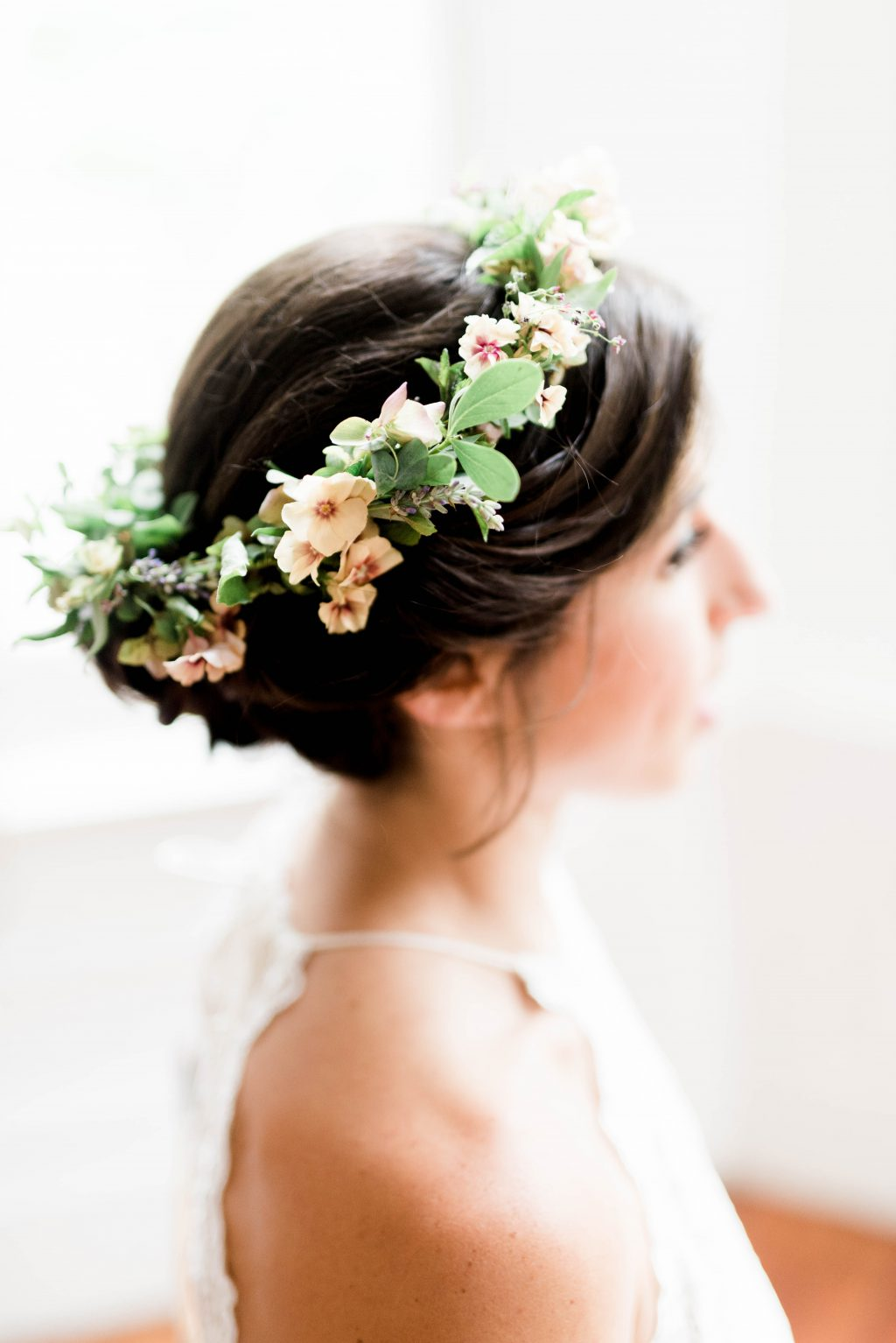 awbury-arboretum-wedding-DIY-boho-summer-haley-richter-photography-033