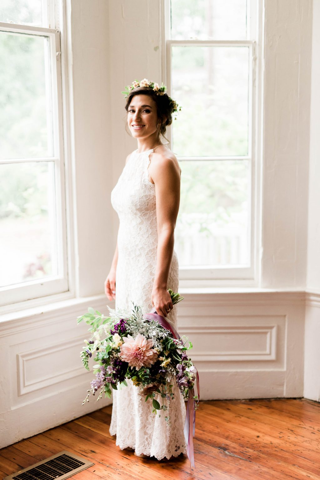 awbury-arboretum-wedding-DIY-boho-summer-haley-richter-photography-047
