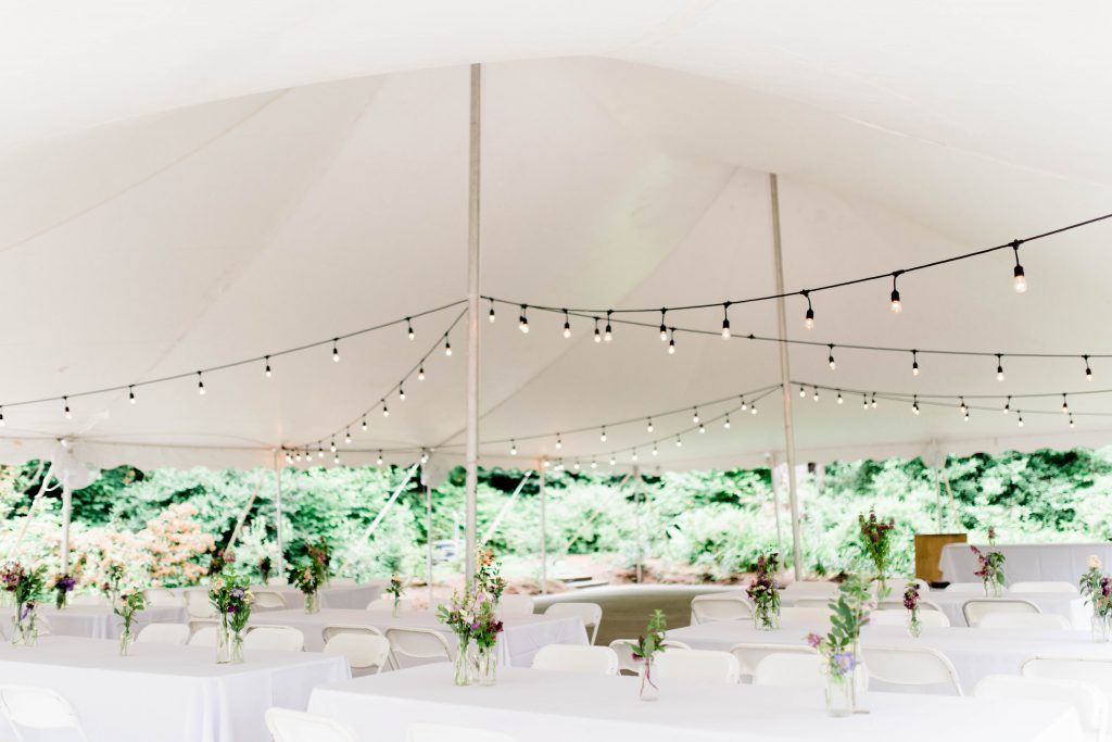 awbury-arboretum-wedding-DIY-boho-summer-haley-richter-photography-029