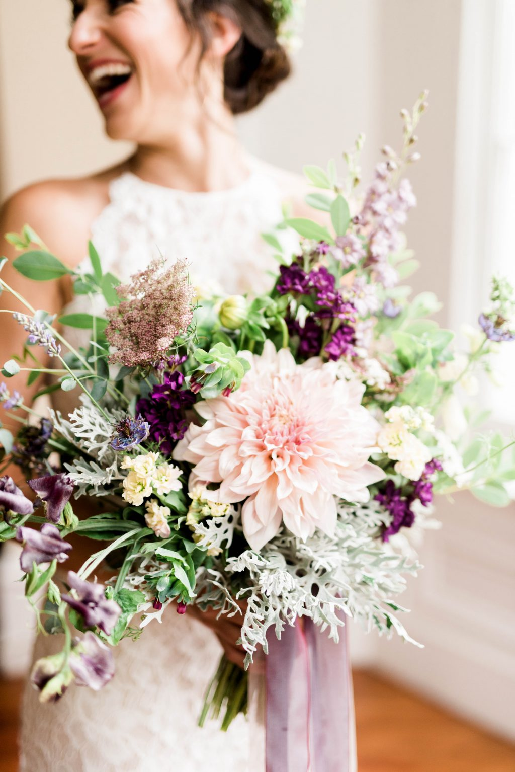 awbury-arboretum-wedding-DIY-boho-summer-haley-richter-photography-046
