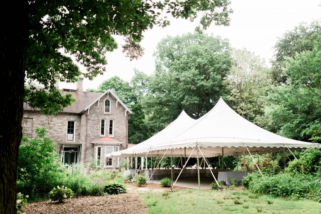 awbury-arboretum-wedding-DIY-boho-summer-haley-richter-photography-020