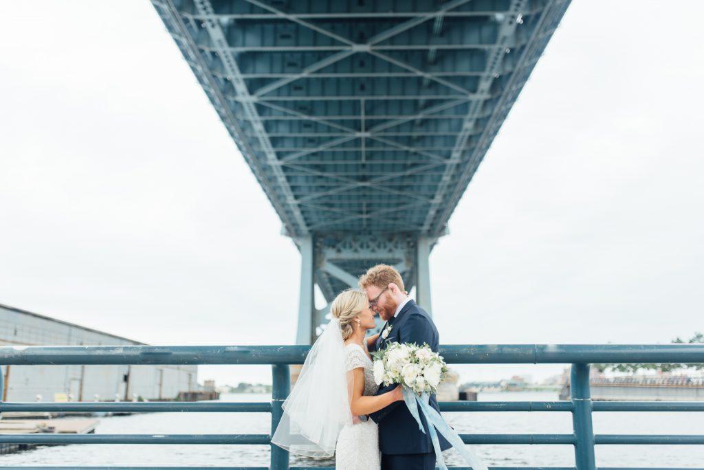 Allie+Jeremy-AlisonDunnPhotography-497