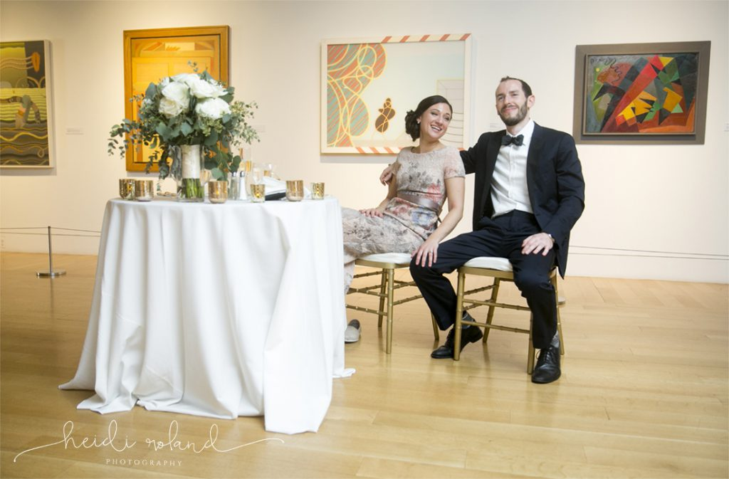 046_Heidi_Roland_Wedding_Photography_PAFA_Philadelphia_Academy_of_Fine_Arts0046