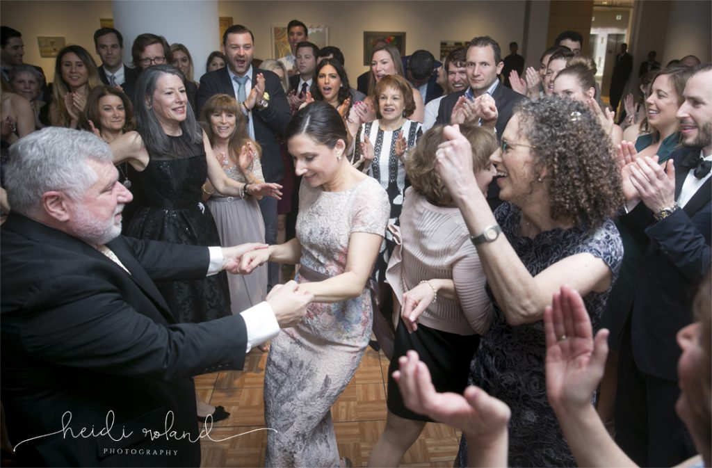 045_Heidi_Roland_Wedding_Photography_PAFA_Philadelphia_Academy_of_Fine_Arts0045