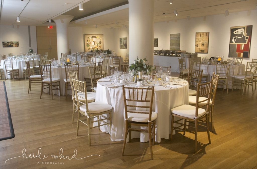 041_Heidi_Roland_Wedding_Photography_PAFA_Philadelphia_Academy_of_Fine_Arts0041