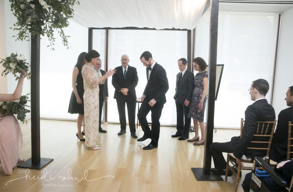 038_Heidi_Roland_Wedding_Photography_PAFA_Philadelphia_Academy_of_Fine_Arts0038