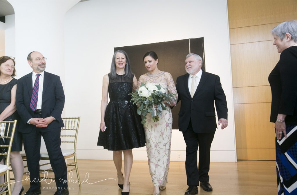 035_Heidi_Roland_Wedding_Photography_PAFA_Philadelphia_Academy_of_Fine_Arts0035
