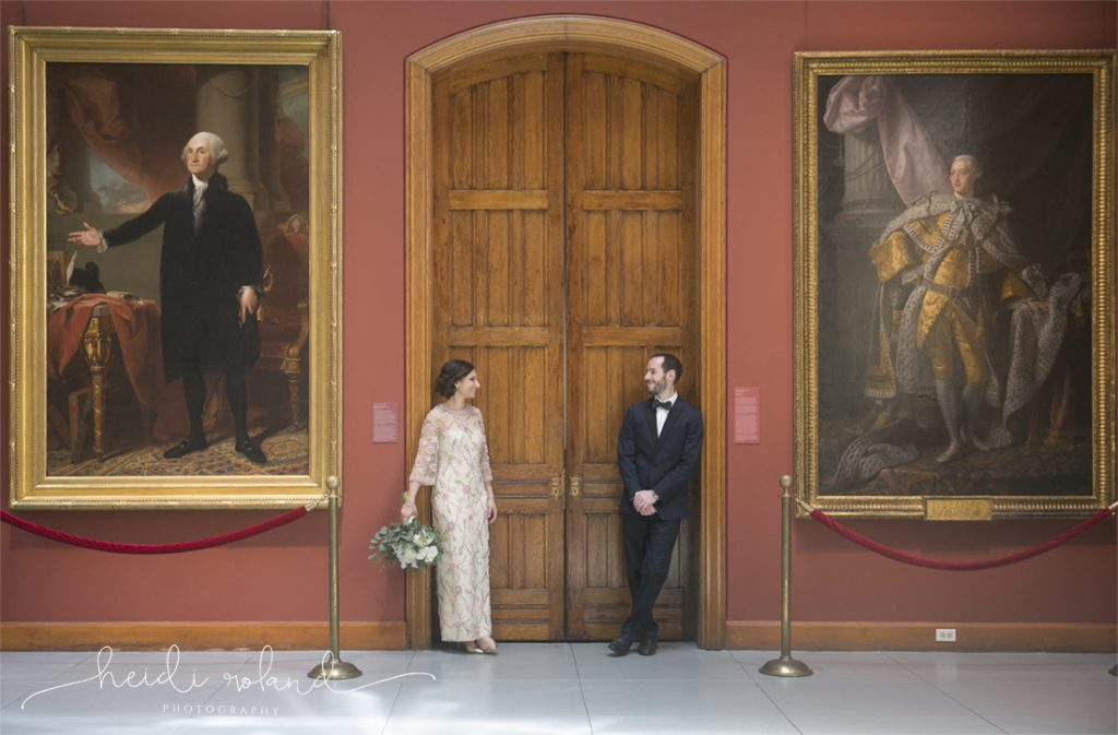 025_Heidi_Roland_Wedding_Photography_PAFA_Philadelphia_Academy_of_Fine_Arts0025