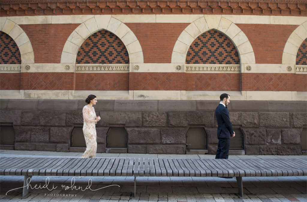 015_Heidi_Roland_Wedding_Photography_PAFA_Philadelphia_Academy_of_Fine_Arts0015